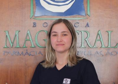 Angelica Ropelli