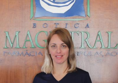 Adriana Cristina Signori