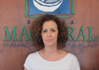 Valéria Coelho